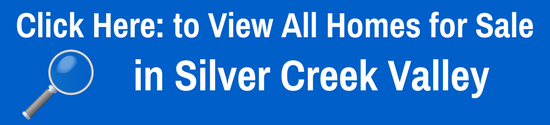 View all Homes for sale in silver Creek Valley Country Club